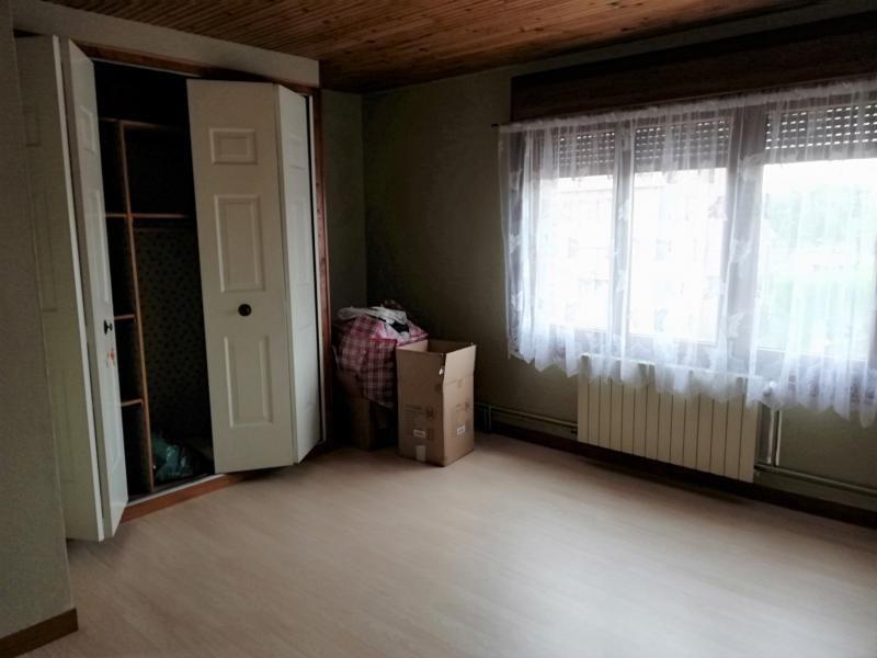 Vente maison / villa Ostricourt 189500€ - Photo 7