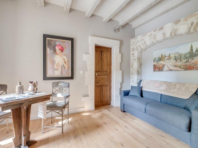 Immobile residenziali di prestigio casa Les baux-de-provence 2438000€ - Fotografia 10