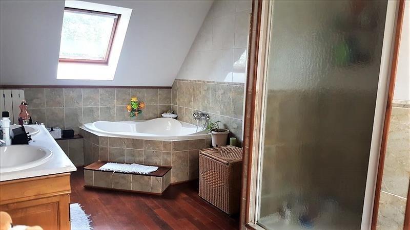 Sale house / villa La ferte sous jouarre 259000€ - Picture 6