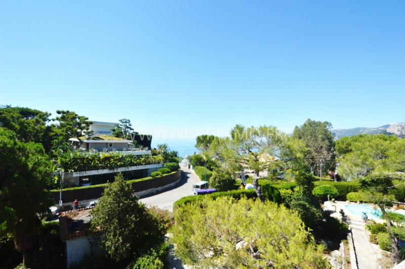 Venta  apartamento Roquebrune-cap-martin 330000€ - Fotografía 2