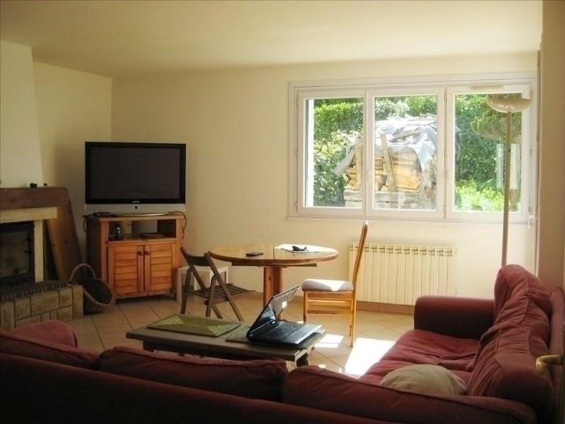 Vendita casa Villefontaine 218000€ - Fotografia 1
