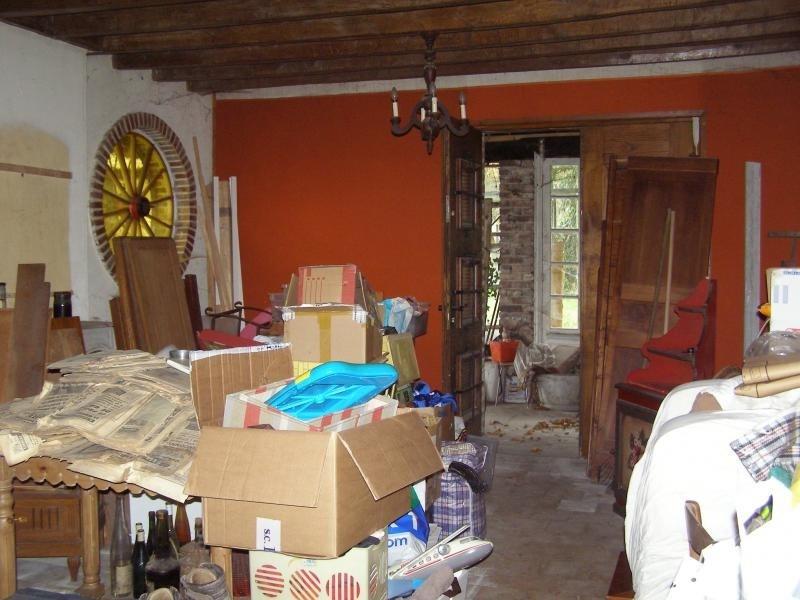 Revenda casa Savigny sur braye 45000€ - Fotografia 2