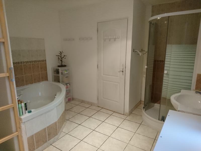 Sale house / villa Libercourt 72500€ - Picture 4