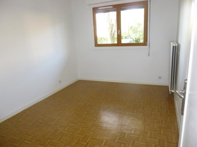 Vente appartement Toulouse 145000€ - Photo 6