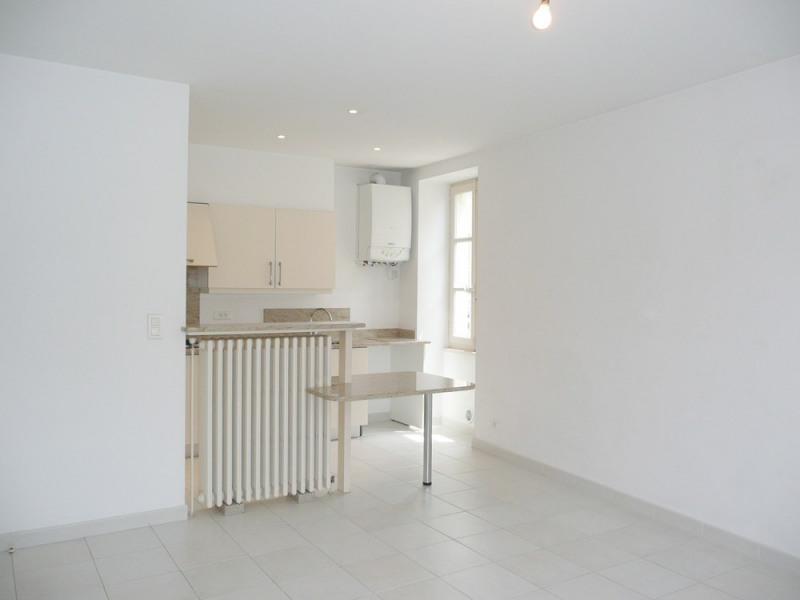 Location appartement Avignon 520€ CC - Photo 2