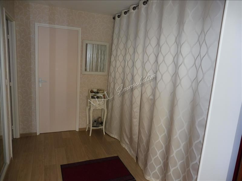 Sale apartment Gouvieux 387 000€ - Picture 6