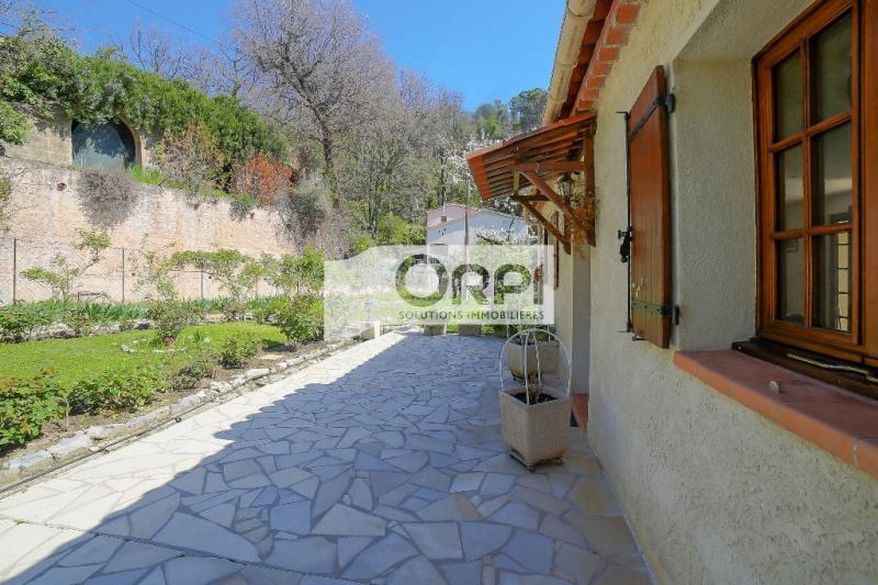Vendita casa Colomars 395000€ - Fotografia 6