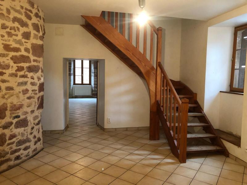 Vente maison / villa Clairvaux-d_aveyron 97350€ - Photo 2