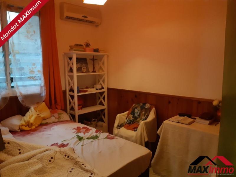 Vente maison / villa Saint joseph 295000€ - Photo 5