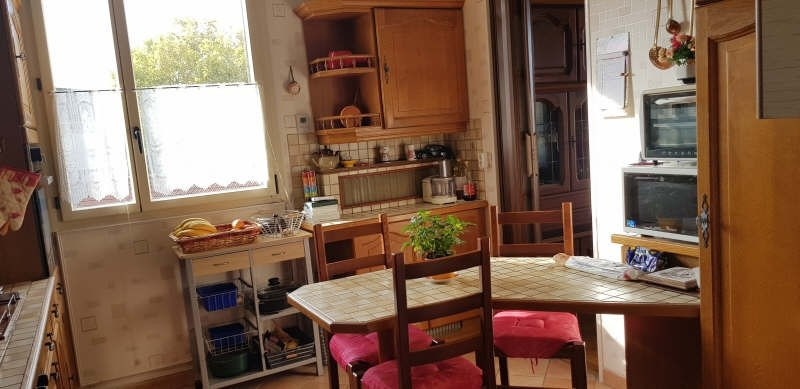 Vente appartement Sartrouville 289 800€ - Photo 3