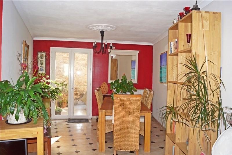 Vente maison / villa Capestang 262500€ - Photo 4
