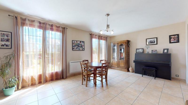 Vente maison / villa Vauhallan 581000€ - Photo 3