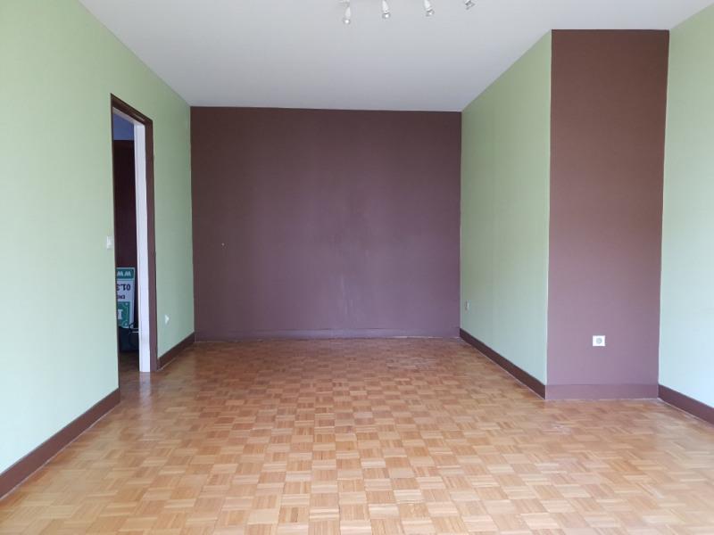 Location appartement Ermont 1100€ CC - Photo 2