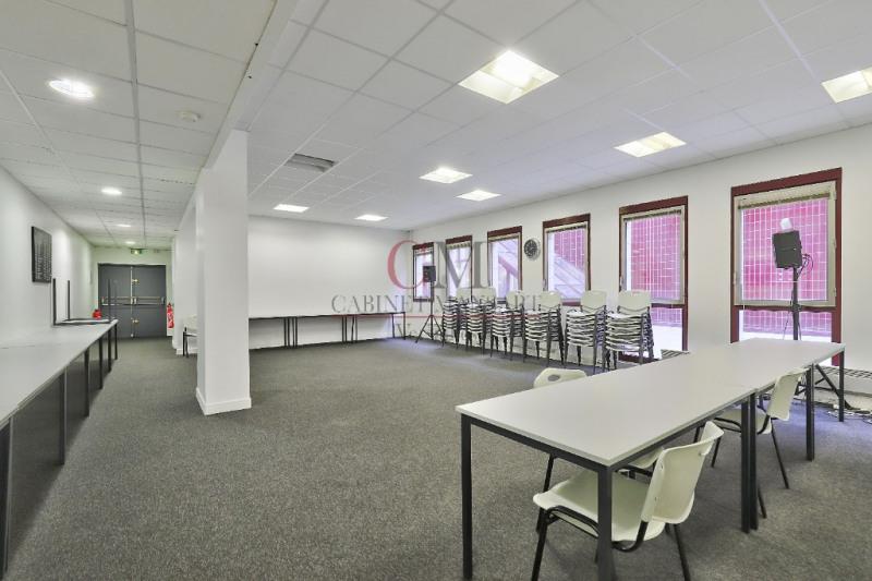 Venta  oficinas Montigny le bretonneux 273000€ - Fotografía 10