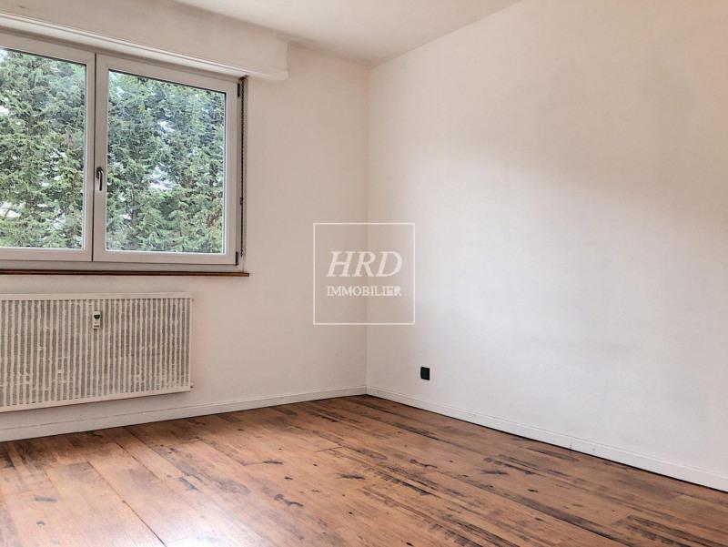 Locação apartamento Illkirch-graffenstaden 930€ CC - Fotografia 4