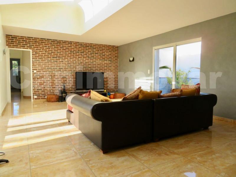 Vente de prestige maison / villa Le beausset 749000€ - Photo 5