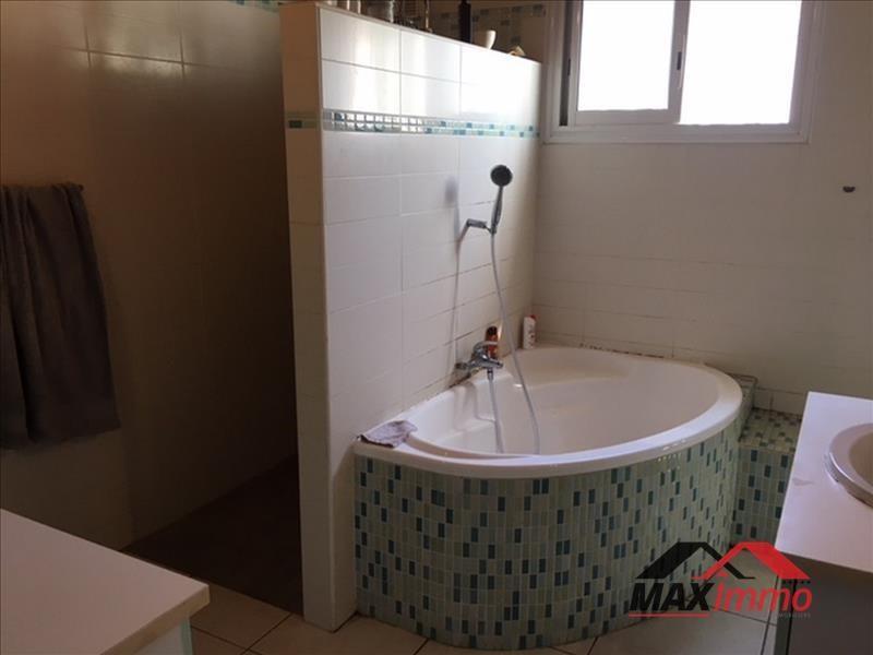 Vente maison / villa Le tampon 270000€ - Photo 6