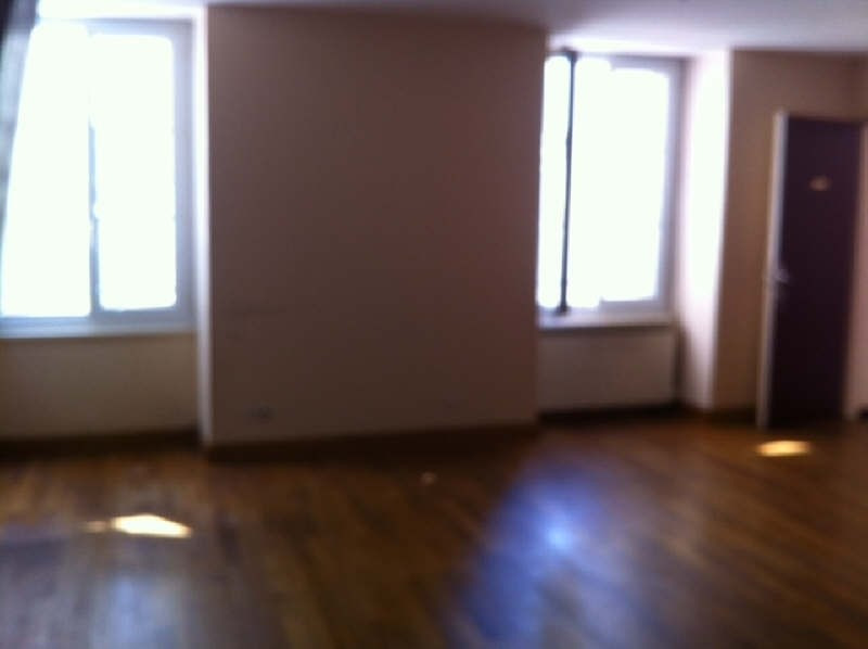 Produit d'investissement appartement St maixent l ecole 98 500€ - Photo 4