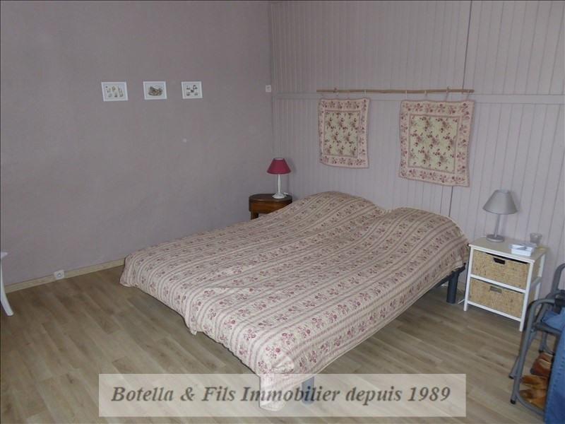 Vente maison / villa Ruoms 279000€ - Photo 9