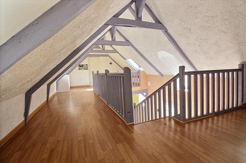 Sale house / villa Plouay 208450€ - Picture 5