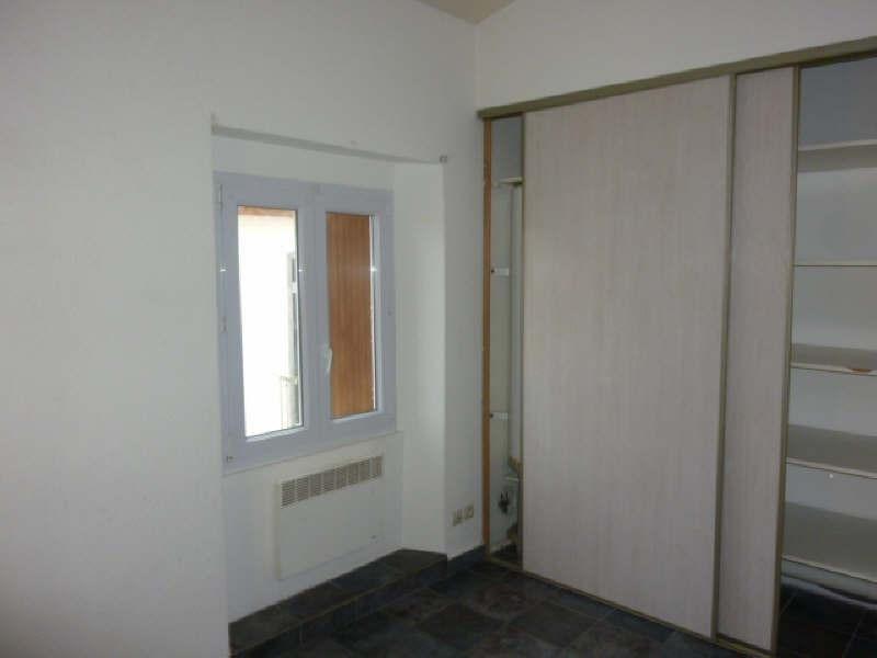 Locação apartamento St laurent de la salanque 666€ CC - Fotografia 6