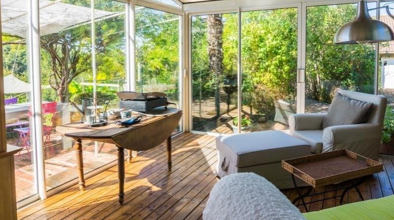 Sale house / villa Arzacq arraziguet 249500€ - Picture 3