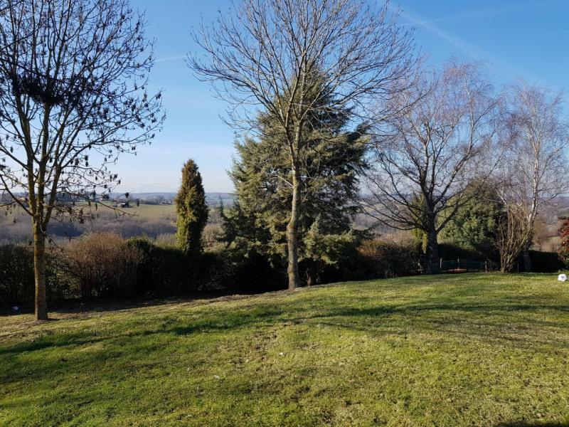 Sale house / villa Montseveroux 273000€ - Picture 6