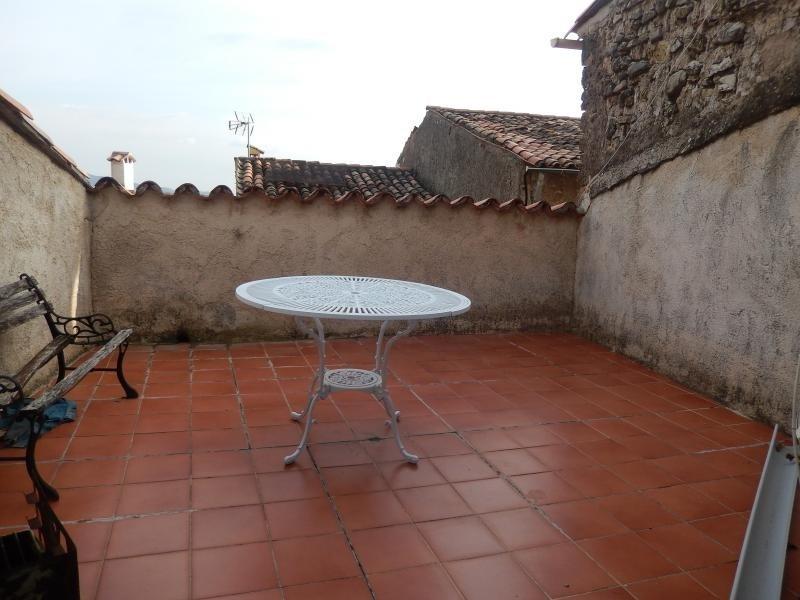 Sale house / villa Callas 118000€ - Picture 7