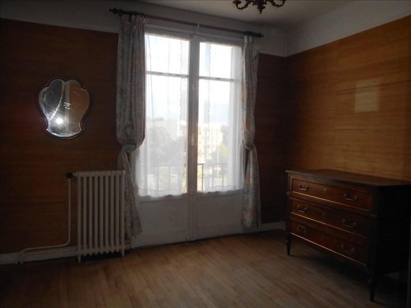 Vente appartement Maisons-laffitte 325000€ - Photo 3