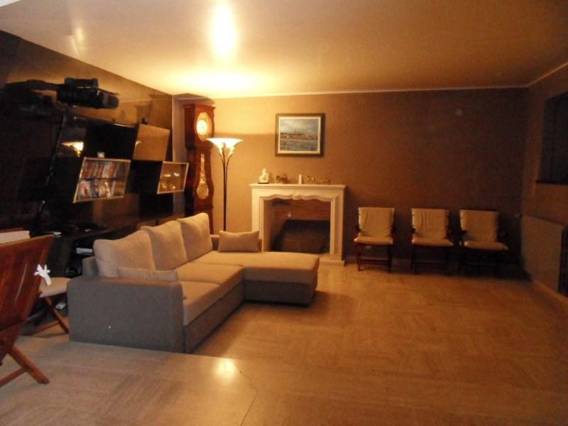 Deluxe sale house / villa Gente 577500€ - Picture 17