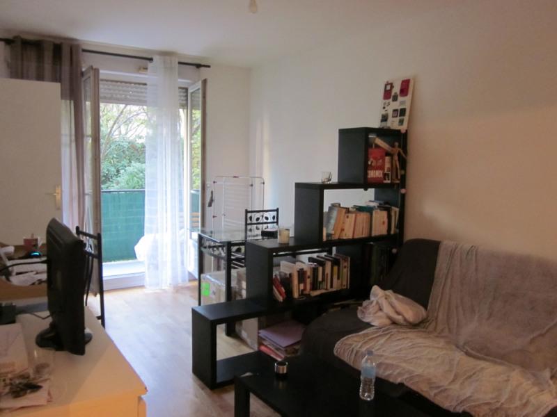 Rental apartment Plessis robinson 795€ CC - Picture 3