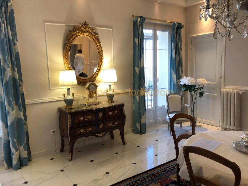 Vente appartement Menton 370000€ - Photo 2