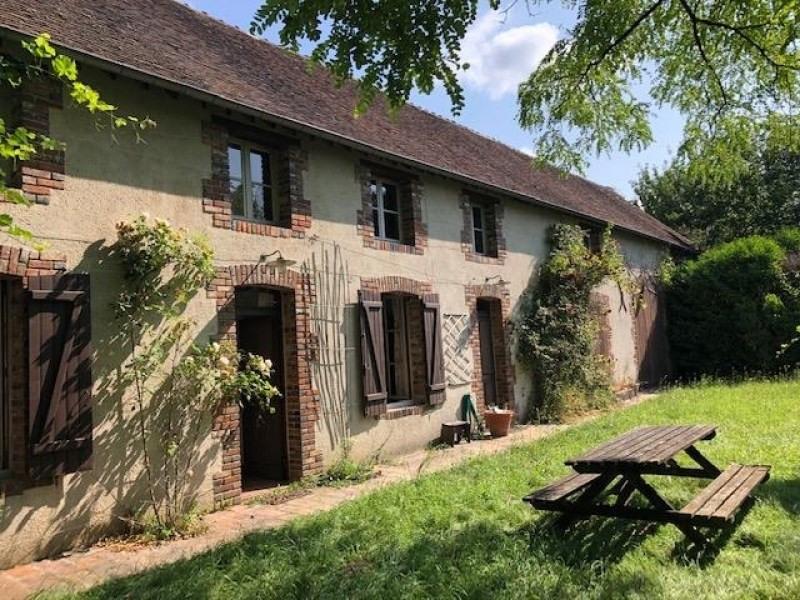 Sale house / villa Sommecaise 243800€ - Picture 2