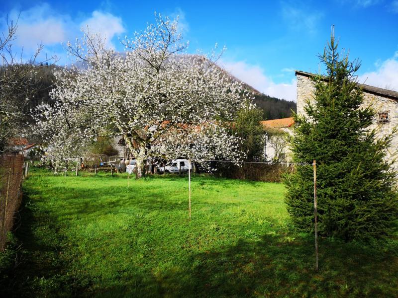 Sale house / villa Seix 395000€ - Picture 7