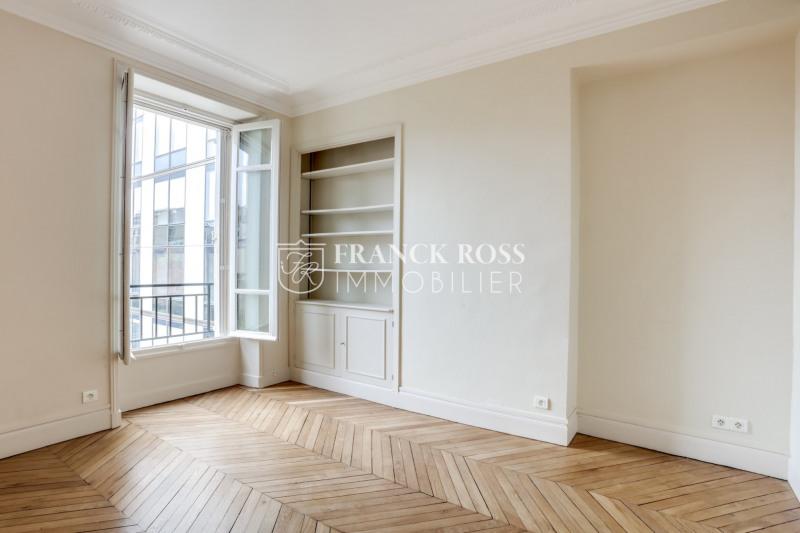 Alquiler  apartamento Neuilly-sur-seine 1990€ CC - Fotografía 6