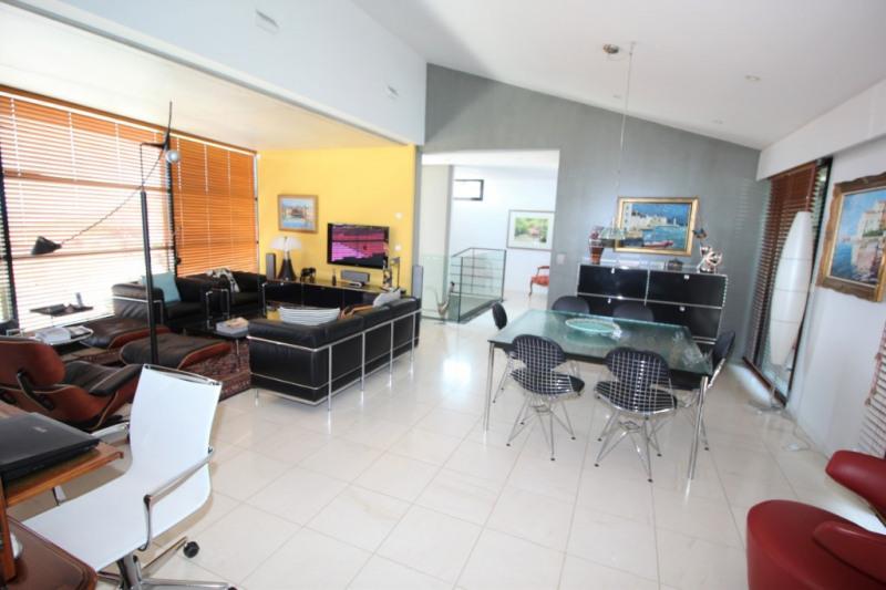 Vente de prestige maison / villa Port vendres 1260000€ - Photo 2
