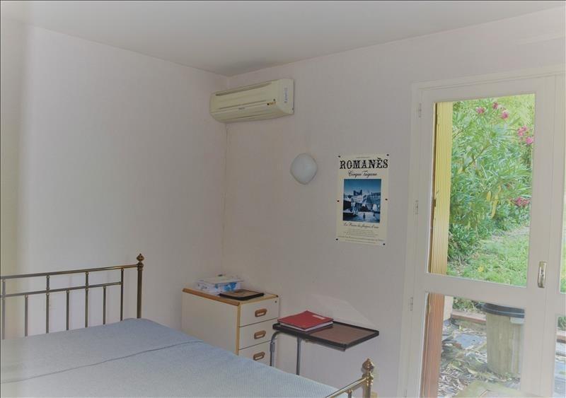 Vente maison / villa Quint (3 kms) 265000€ - Photo 4