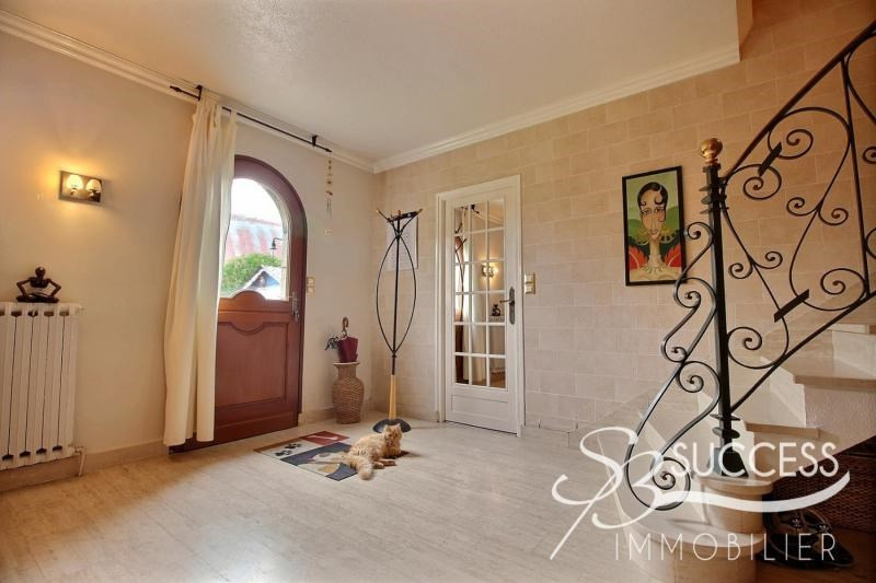 Sale house / villa Languidic 241 250€ - Picture 5