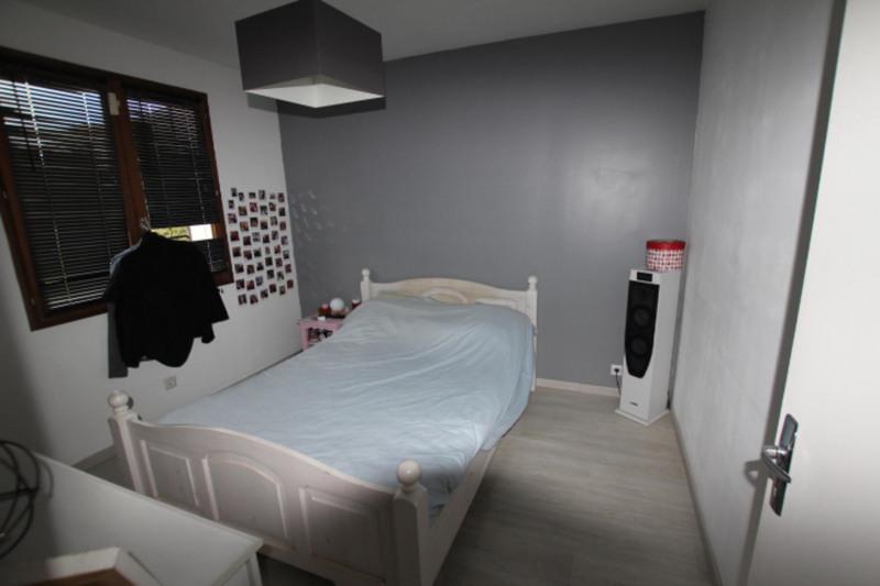 Vente maison / villa Châlons-en-champagne 164000€ - Photo 6