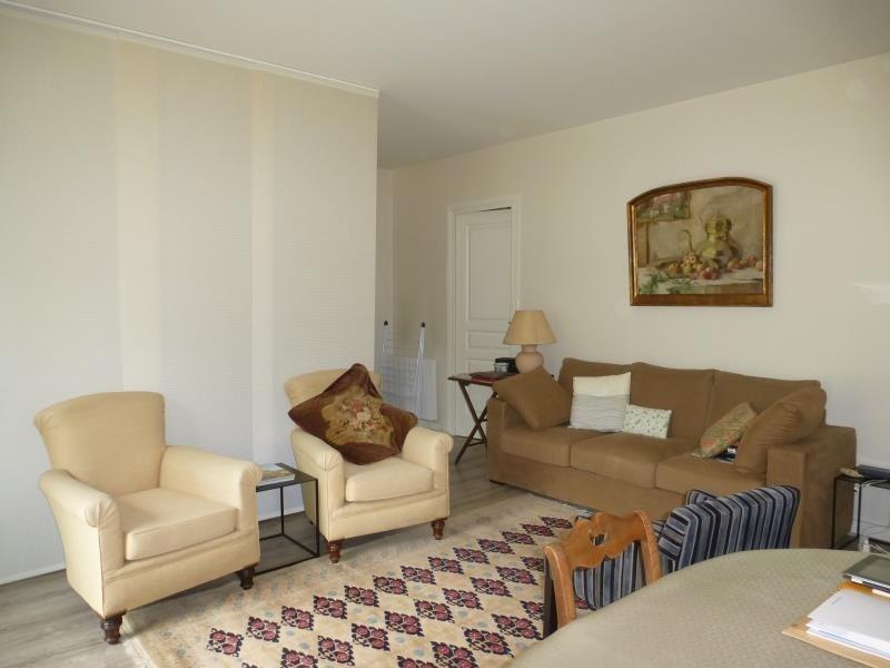 Vente appartement Le perreux sur marne 275000€ - Photo 2