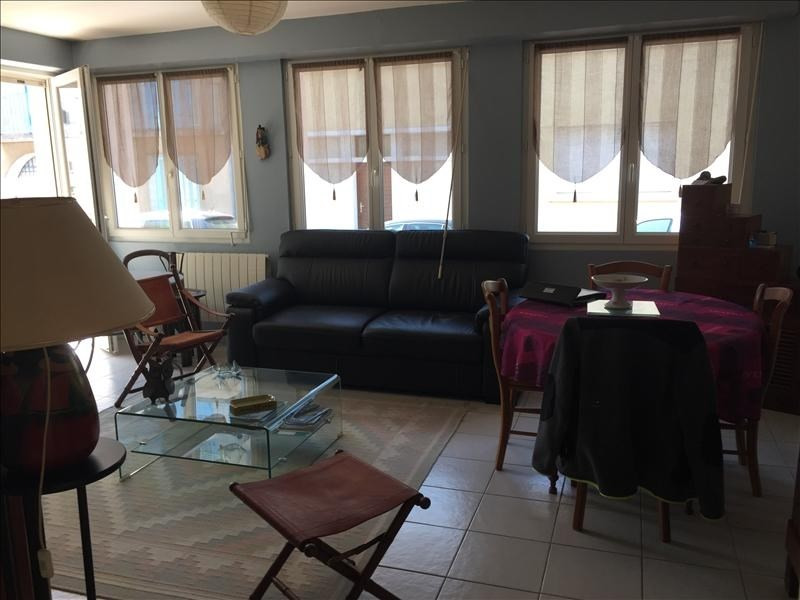 Vente appartement Royan 294 200€ - Photo 3