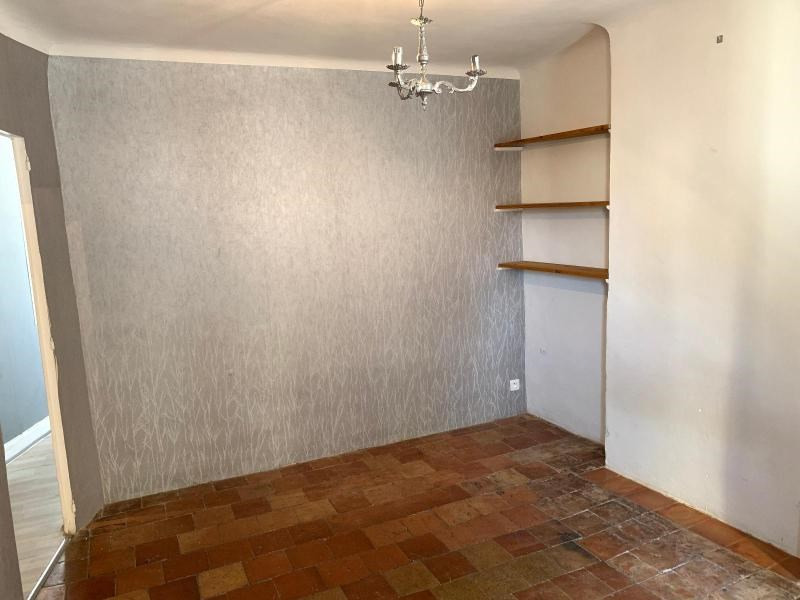 Rental apartment Aix en provence 565€ CC - Picture 4