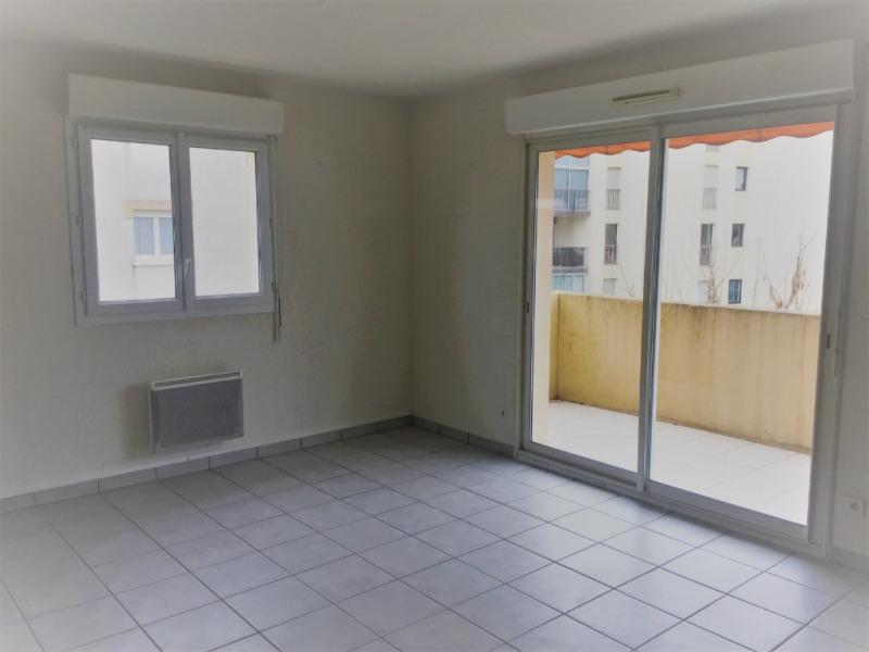 Vente appartement Saint paul les dax 155000€ - Photo 1