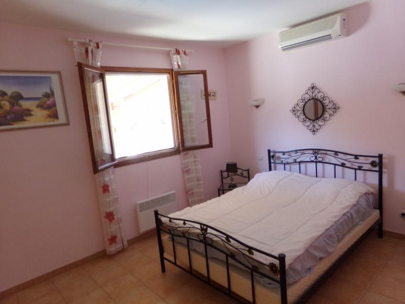 Sale house / villa La motte 322500€ - Picture 5