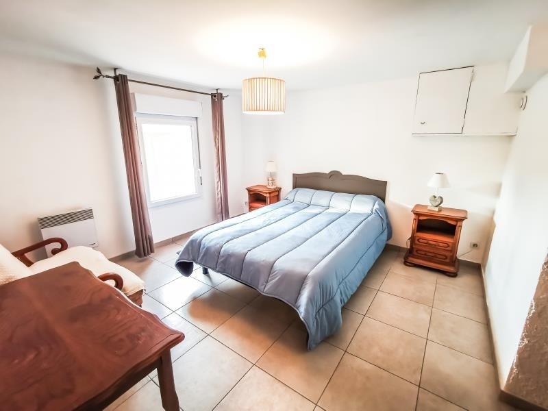 Sale house / villa St maximin la ste baume 379000€ - Picture 8