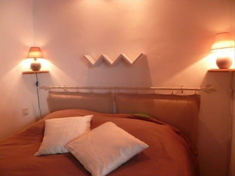Produit d'investissement maison / villa Le chateau d oleron 299400€ - Photo 10