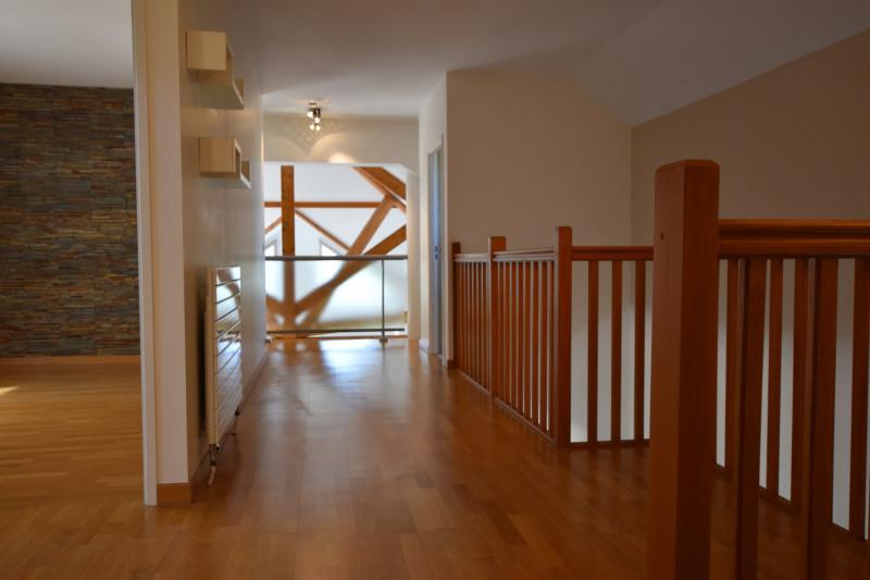 Vente de prestige maison / villa St nom la breteche 1235000€ - Photo 14