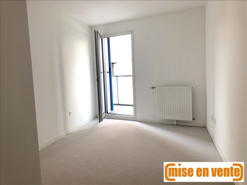 Sale apartment Romainville 235 000€ - Picture 3