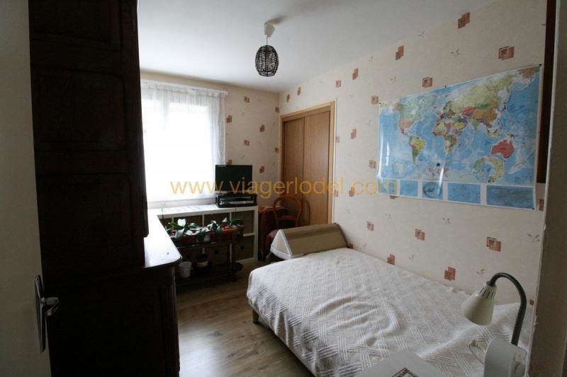 Viager appartement Conflans-sainte-honorine 37500€ - Photo 8