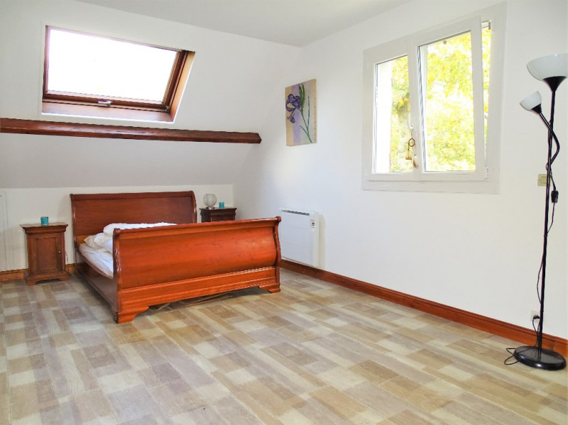 Vente maison / villa Maintenon 399000€ - Photo 9